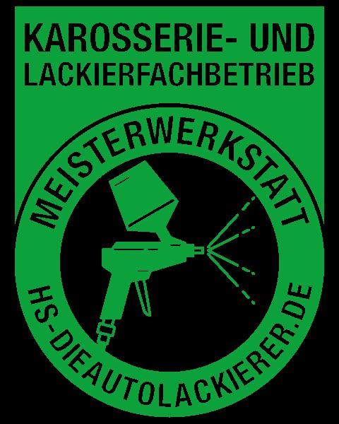 Zertifizierung Meisterwerkstatt