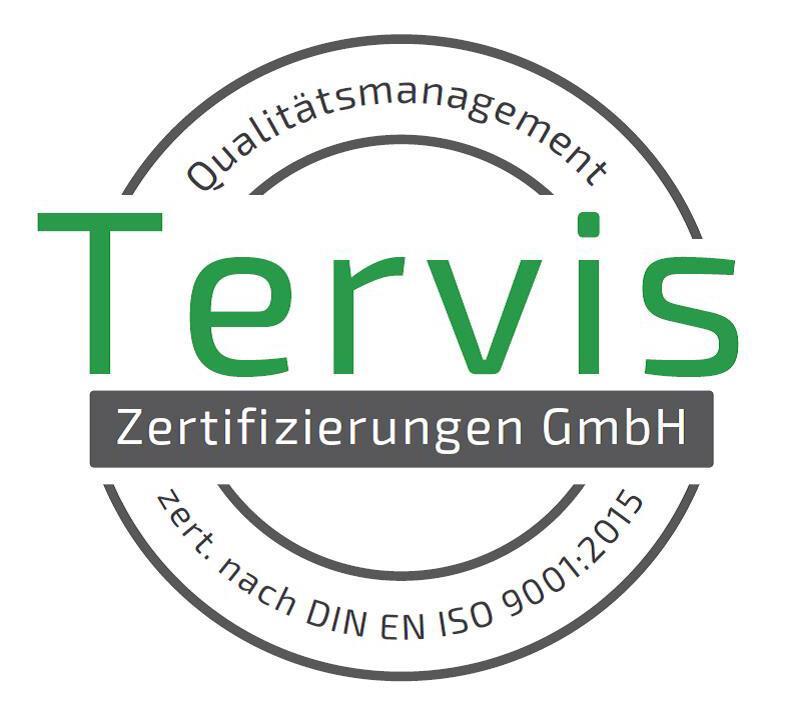 Tervis Zertifizierung, HS-Die Autolackierer